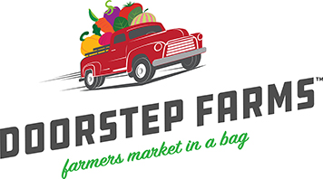 Doorstep Farms Logo